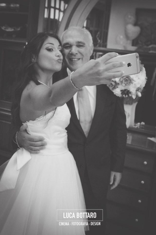fotografie matrimonio luca bottaro_ (38)