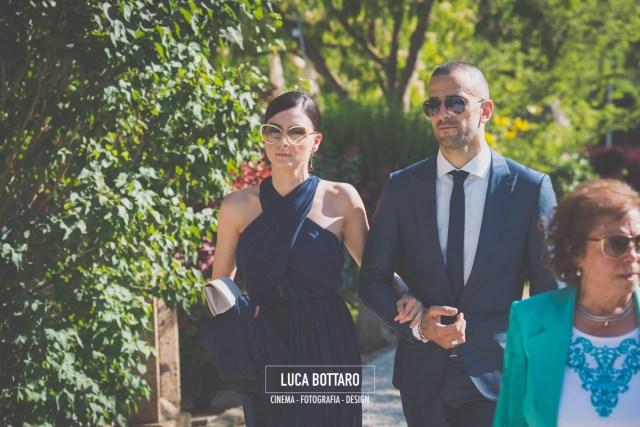 LUCA BOTTARO FOTO (104 di 389)