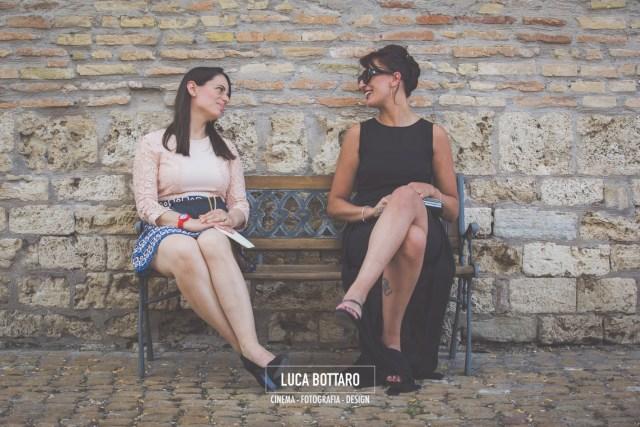 LUCA BOTTARO FOTO (148 di 389)