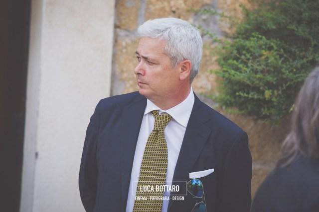 LUCA BOTTARO FOTO (153 di 389)