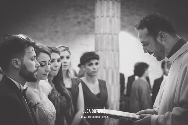 LUCA BOTTARO FOTO (156 di 389)