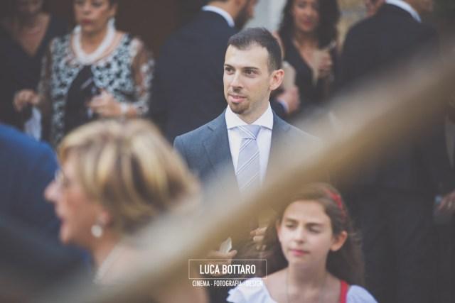 LUCA BOTTARO FOTO (198 di 389)
