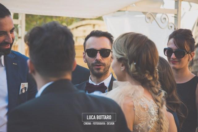 LUCA BOTTARO FOTO (263 di 389)