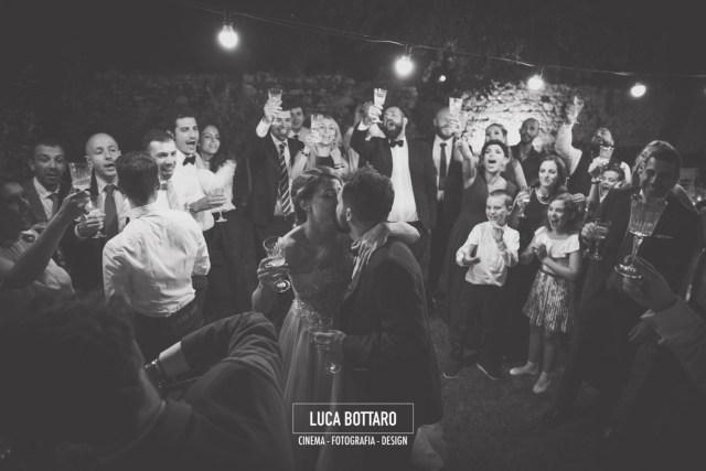 LUCA BOTTARO FOTO (350 di 389)