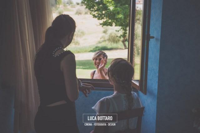 LUCA BOTTARO FOTO (38 di 389)