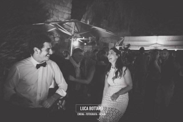 LUCA BOTTARO FOTO (384 di 389)