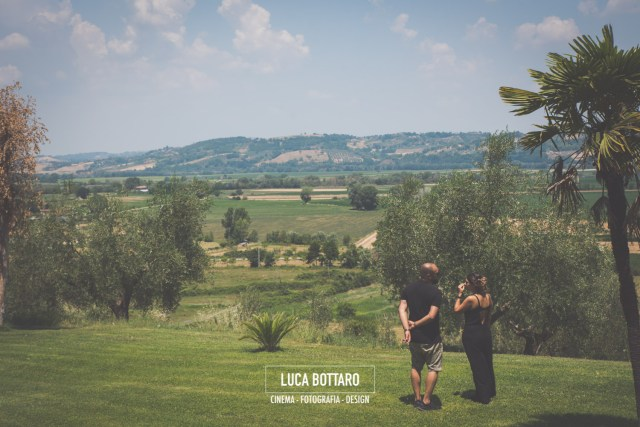 LUCA BOTTARO FOTO (8 di 389)