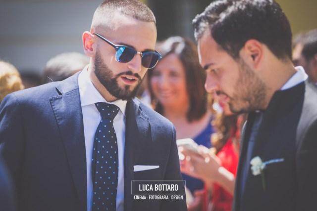 Luca Bottaro foto-29