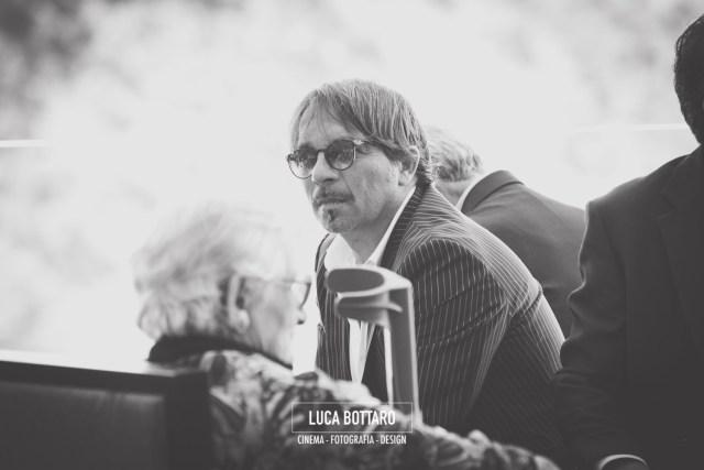 Luca Bottaro foto-38