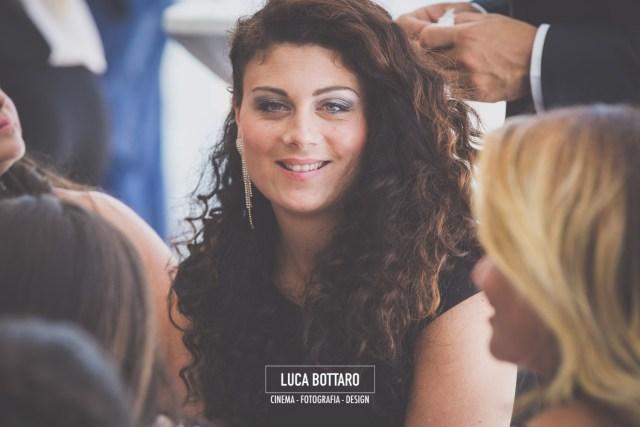 Luca Bottaro foto-44