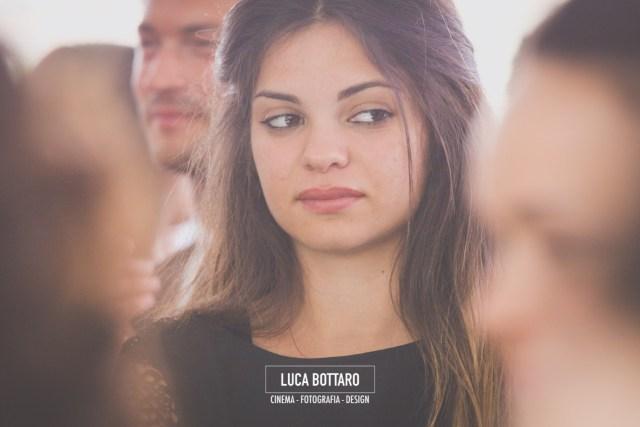 Luca Bottaro foto-67