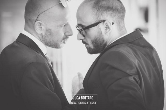 Luca Bottaro foto-92