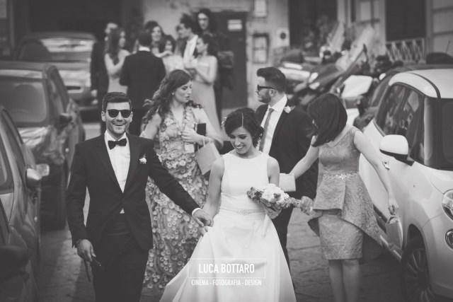 luca bottaro fotografie matrimonio (129 di 279)