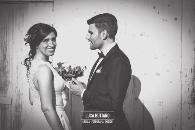 luca bottaro fotografie matrimonio (132 di 279)