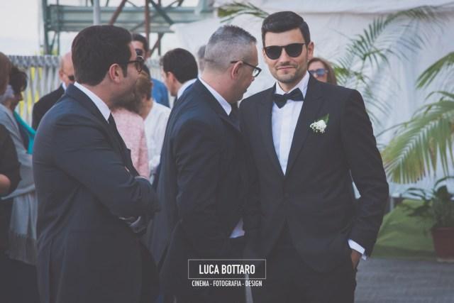 luca bottaro fotografie matrimonio (41 di 279)