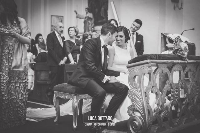 luca bottaro fotografie matrimonio (66 di 279)
