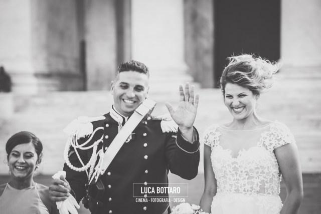 Sposi belli-32