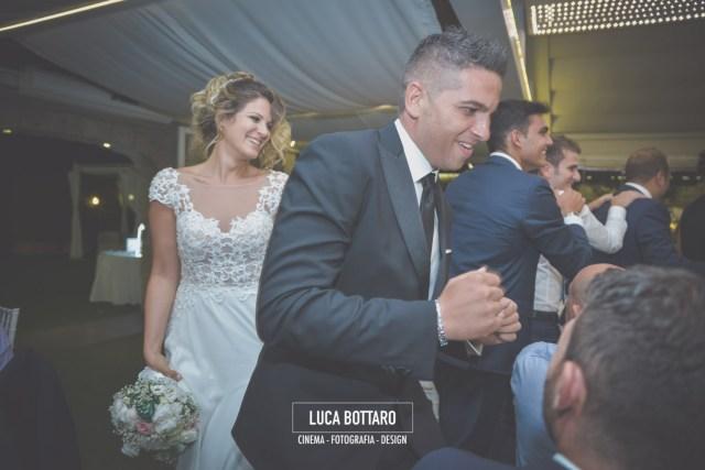 Sposi belli-82
