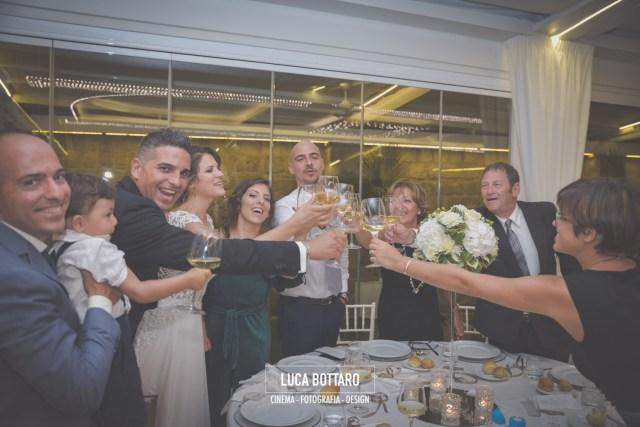 Sposi belli-90