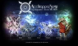 acchiappasogni.org-website