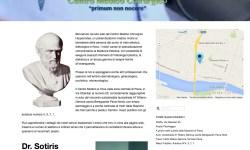 centro_medico_hippocrates_Pavia