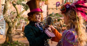 alice_through_the_looking_glass_new_pict