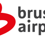 Brussels Airport tests detection system for birds