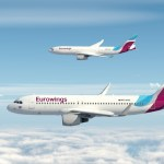 Eurowings top product BEST now available from EUR 99.99