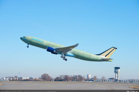 a330_242t