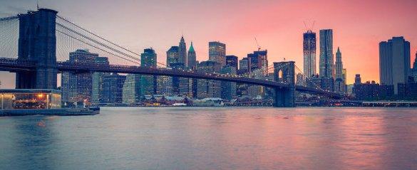 une_Nice_New_York