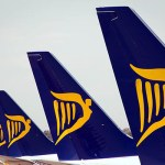 As easyJet closes Brussels routes to Berlin and Milan, Ryanair launches seat sales to these destinations