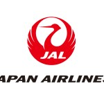 Japan Airlines extends Boeing parts solutions agreement