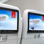 Emirates signs multi-million dollar deal with Thales to provide IFEC solutions for new Boeing 777X fleet