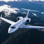 Gulfstream G450 production to end, paving the way for the all-new G500