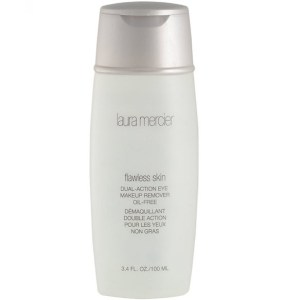 Laura Mercier Makeup Remover