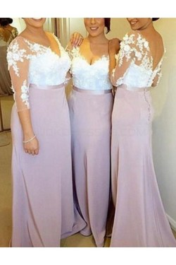 Favorite Length Sleeves Lace Long Wedding Guest Dresses Bridesmaid Length Sleeves Lace Long Wedding Guest Dresses Bridesmaid Long Bridesmaid Dresses Long Bridesmaid Dresses Mint