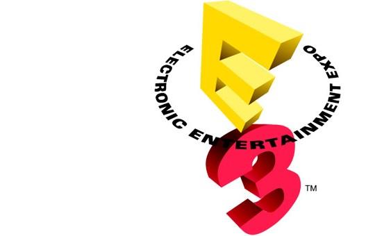 E3 2015 بودكاست و فيديوكاست آمال و أحلام