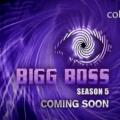 Big Boss 5