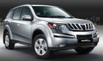 New Mahindra XUV 500 Launched at Price Rs.10.8 Lacs