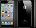 iPhone 5 Finally Launched in India
