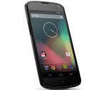 Google Nexus 4 by LG Features and Price in India
