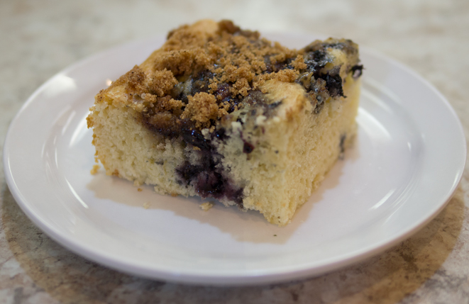 coffee-cake-bluberry