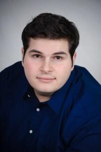 Nathan Ludlow