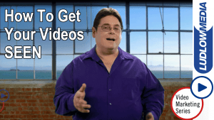 Video Marketing Series #1