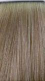 Loreal Professional Новинка! INOA Mix ODS2 (ИНОА Микс) Краска для волос безаммиачная тон 10.01 Лореаль Профессионал