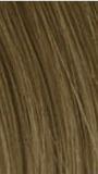 Loreal Professional Новинка! INOA Mix ODS2 (ИНОА Микс) Краска для волос безаммиачная тон 7.42 Лореаль Профессионал