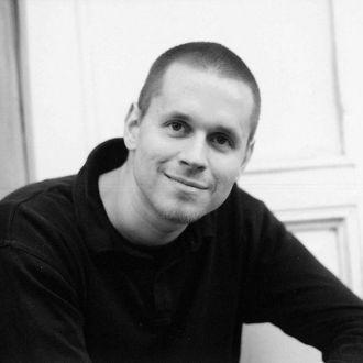 Stefan Buchberger verlässt Luftschacht Verlag