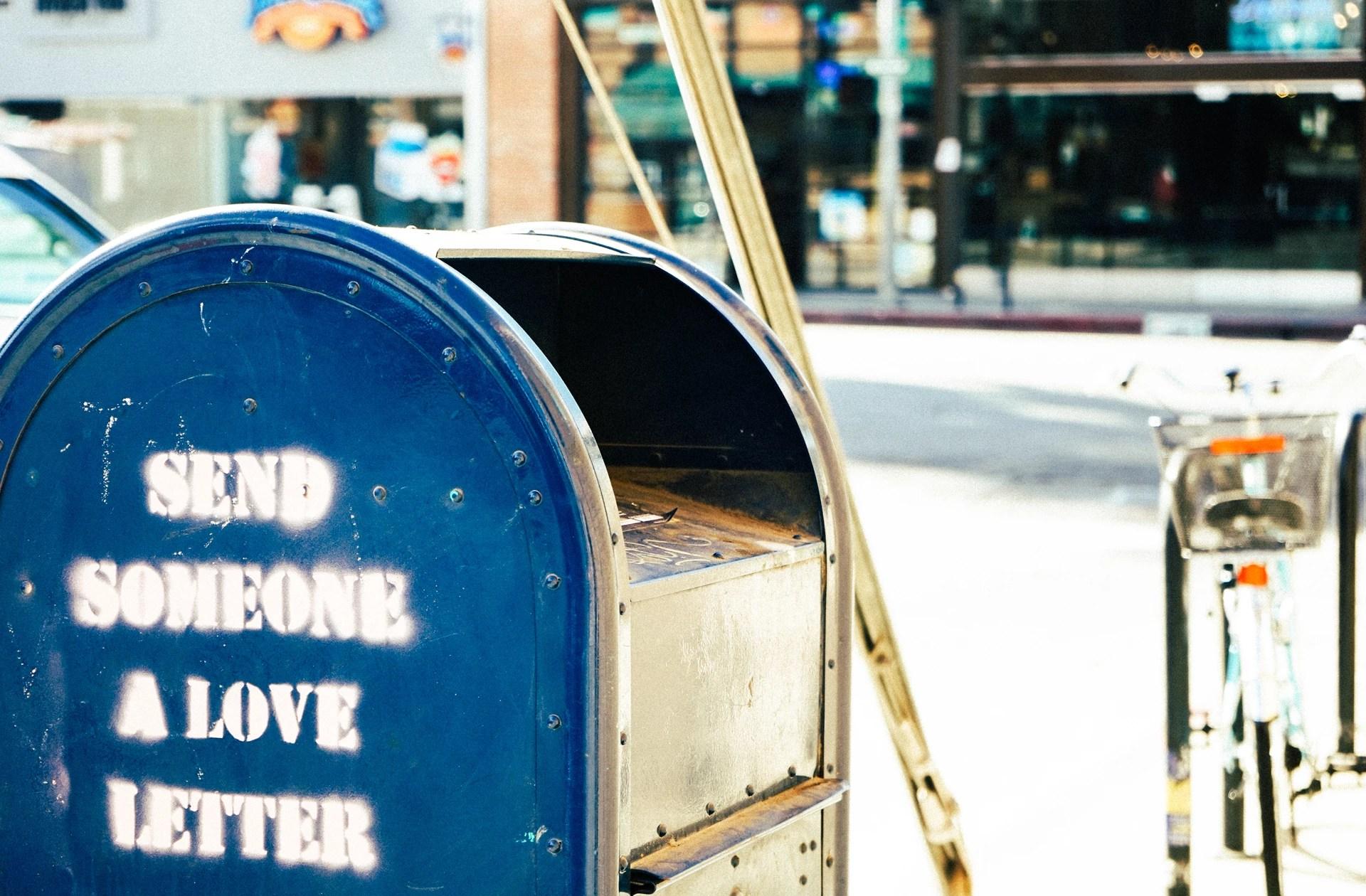 Fidélisez et prospectez avec votre newsletter