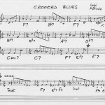 Crooked_Blues