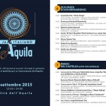 Promo Aquila